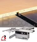 SLIDING TABLE SAW K 500 PROFESIONAL FELDER