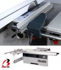 SLIDING TABLE SAW K 500 S FELDER