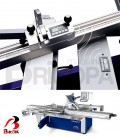 SLIDING TABLE SAW KAPPA 550 E-MOTION PCS FORMAT-4
