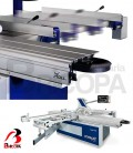 SLIDING TABLE SAW KAPPA 590 E-MOTION FORMAT-4