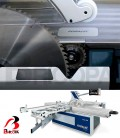 SLIDING TABLE SAW KAPPA 590 X-MOTION FORMAT-4