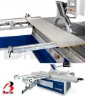 SLIDING TABLE SAW KAPPA 590 X-MOTION FORMAT-4