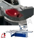 SLIDING TABLE SAW KAPPA 400 X-MOTION FORMAT-4