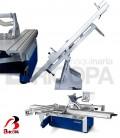 SLIDING TABLE SAW KAPPA 550 E-MOTION FORMAT-4