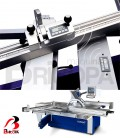 SLIDING TABLE SAW KAPPA 550 X-MOTION FORMAT-4