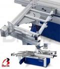 SLIDING TABLE SAW KAPPA 550 X-MOTION FORMAT-4