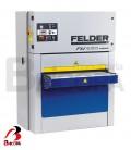 LIJADORA-CALIBRADORA FW 950 CLASSIC FELDER
