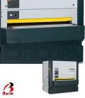 LIJADORA-CALIBRADORA FINISH 1350 CLASSIC GLOSS FORMAT-4