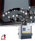 LIJADORA CALIBRADORA FINISH 1352 modular FORMAT-4