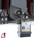 WIDE BELT SANDER FINISH 1353 modular FORMAT-4