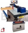 EDGE SANDER FS-900 K FFELDER