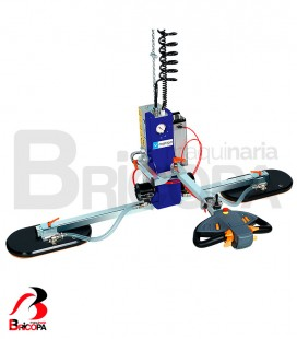 VACUUM PANEL LIFTER V-MOTION CLASSIC FORMAT-4