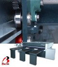 HORIZONTAL BEAM SAW KAPPA AUTOMATIC CLASSIC FORMAT-4
