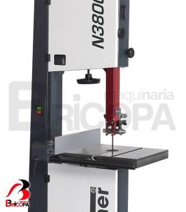 SIERRA DE CINTA N3800 HAMMER