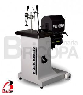 TALADRO FD 250 FELDER