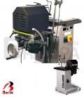 DRILLING MACHINES FD 250 FELDER