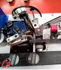 USED EDGE BANDING MACHINE G300 FELDER