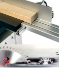 SLINDING TABLE SAW K4 PERFORM HAMMER