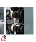EDGEBANDERS TEMPORA F400 45.03 FORMAT-4