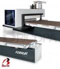 CNC PROFIT H500 MT FORMAT-4