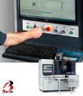 CNC CREATOR 950 FORMAT-4