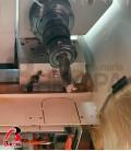 CNC TECH 77 SCM DE OCASIÓN
