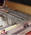 USED CNC TECH 77 SCM