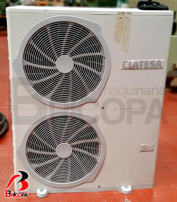 USED COOLER AQUALIS RP-50 CIATESA