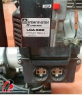 USED ELECTRIC GENERATOR 2500 MASE