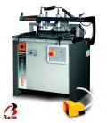 MULTIPLE BORING MACHINE SYSTEM 21 PRESTIGE