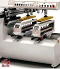 MULTIPLE BORING MACHINE SYSTEM 323 DIGIT MAGGI