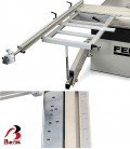 SLINDING TABLE SAW – SPINDLE MOULDER KF 500 PROFESSIONAL FELDER