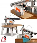 RADIAL SAW BEST 960 MAGGI