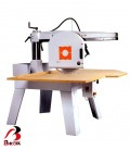 RADIAL SAW BEST 960 S