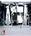 SANDING MACHINE HSM 2 / 3 HEESEMANN