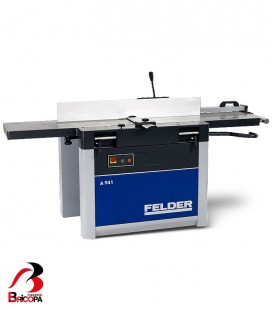 SURFACE PLANER A 941
