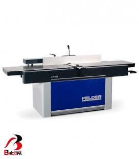 SURFACE PLANER A 951 L