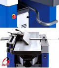 PLANER THICKNESSER DUAL 51 FORMAT-4