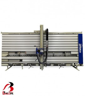 VERTICAL PANEL SAW KAPPA V60
