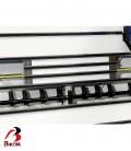 SECCIONADORA VERTICAL KAPPA V60 FORMAT-4