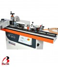EDGE BANDER WITH GLUE BOX K310