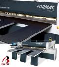 SECCIONADORA HORIZONTAL KAPPA AUTOMATIC 100 32.32 FORMAT-4