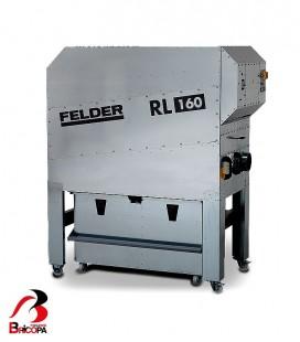 ASPIRADOR RL 160 FELDER
