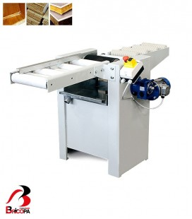 GLUE SPREADER S1R-250