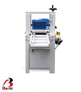 GLUE SPREADER S1R-250 OSAMA