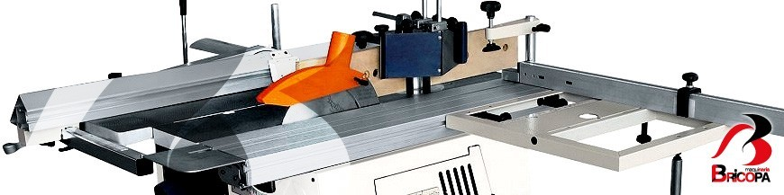 Elegant Combination Woodworking Machines For Sale  Used Machinery