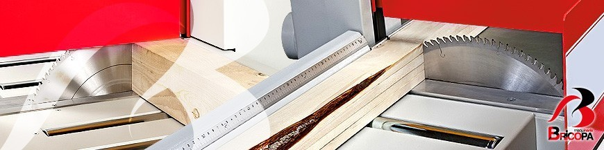 Mitre saws