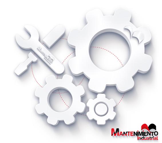 mantenimiento industrial servicios