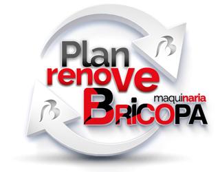 Plan Renove Maquinaria Madera de Segunda mano