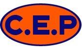 C.E.P.